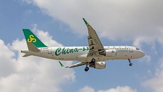 全球航空公司准点率排行